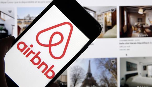 El competidor nacional Xiaozhu tomará las mismas medidas que Airbnb. (Foto: Getty)