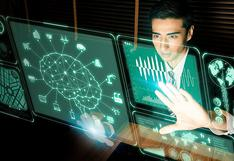 El código abierto y la inteligencia artificial: pilares de los servicios financieros inteligentes