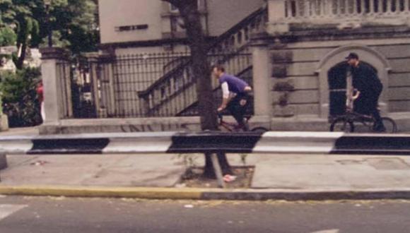Coldplay presentó su nuevo tema filmado en México [VIDEO]