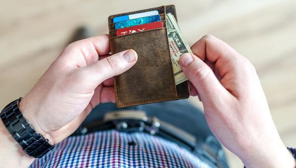 Los escenarios de fuerza mayor constituyen un motivo legal para la suspensión de la obligación de pago del deudor. (Foto: Pixabay)