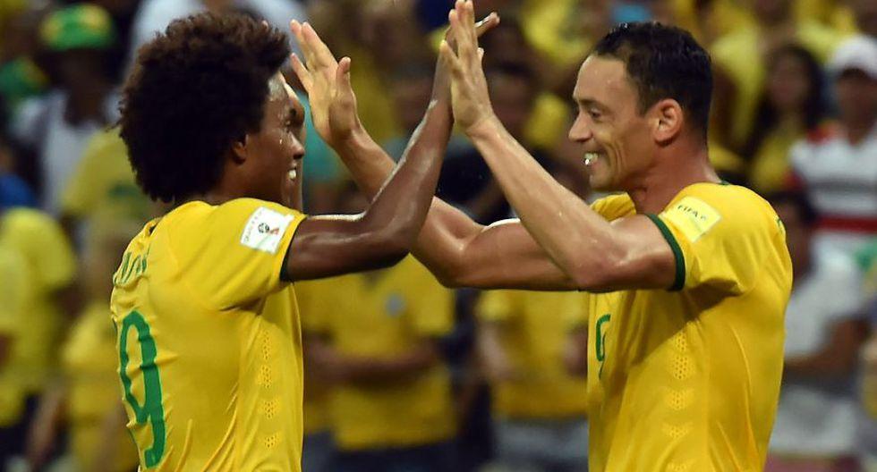 FIFA: conoce a las 20 mejores selecciones del mundo [FOTOS] - 8