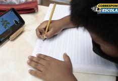 ¿Son eficaces las herramientas tecnológicas usadas por las escuelas?