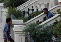 """FOX Premium: La quinta temporada de """"This is Us"""" llega con nuevo relatos y personajes"""