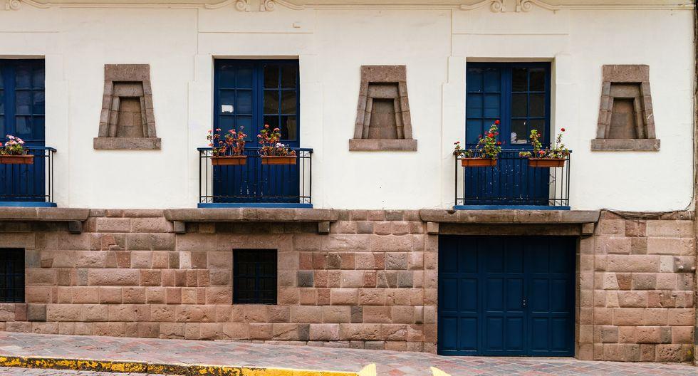 Barrio San Blas. Este lugar es sin duda uno de los lugares más acogedores de la ciudad de Cusco, pero el punto más romántico de este barrio es su mirador.(Foto: Shutterstock)