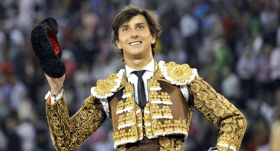 El ídolo peruano mundial de la tauromaquía regresa a los rodeos y la Plaza de Acho será el nuevo escenario.