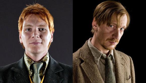 El 2 de 1998 sucedió en el Castillo de Howgarts la batalla final de la Segunda Guerra Mágica en la saga de libros y películas de Harry Potter. (Foto: Pottermore)