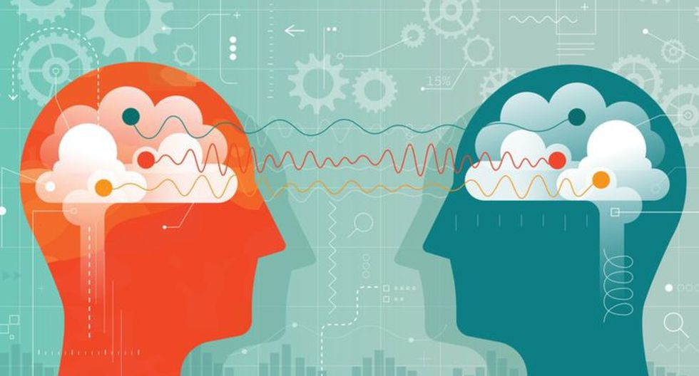 Tanto el IQ como la EQ se consideran importantes para nuestro éxito profesional. (Foto: Getty)