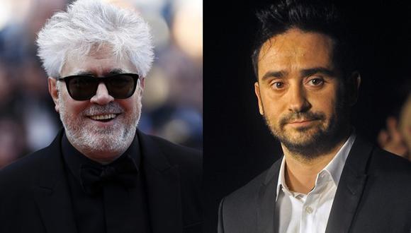 Almodóvar y Bayona se miden en los Premios Goya 2017