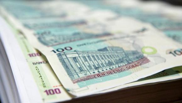MEF plantea proyecto para dinamizar la calidad y ejecución del gasto público.