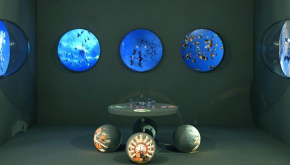 PArC 2014: lo que veremos en el evento de arte este año