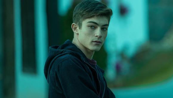 Curon: ¿por qué comparan la serie italiana de Netflix con Dark?  (Foto: Netflix)