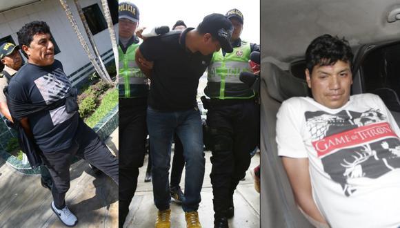 Los accidentes de tránsito por manejar en estado de ebriedad son algunos de los más recurrentes. Esta semana se detuvo a un exjugador de fútbol, un policía y un chofer, investigados por manejar en presunto estado de ebriedad.
