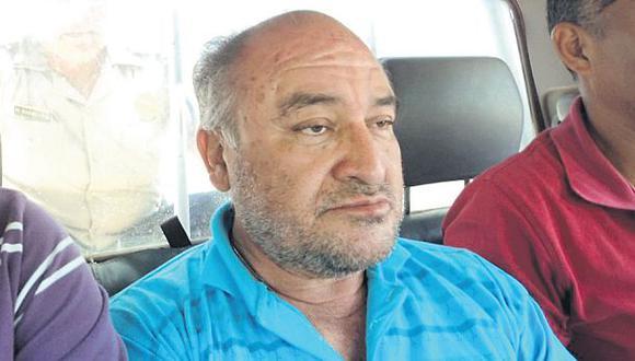 Denuncian que Torres aprovechó Bolivarianos para cobrar coimas
