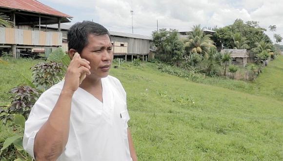 Internet Para Todos cierra una brecha digital en zonas rurales del Perú