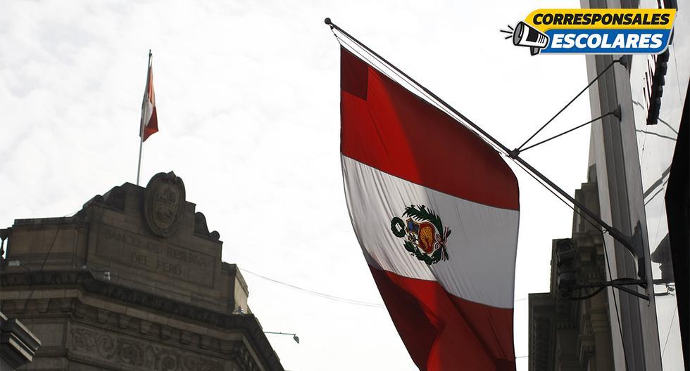 Los últimos 21 años de vida política del Perú están protagonizados por casos de corrupción, lavado de activos, entre otros.