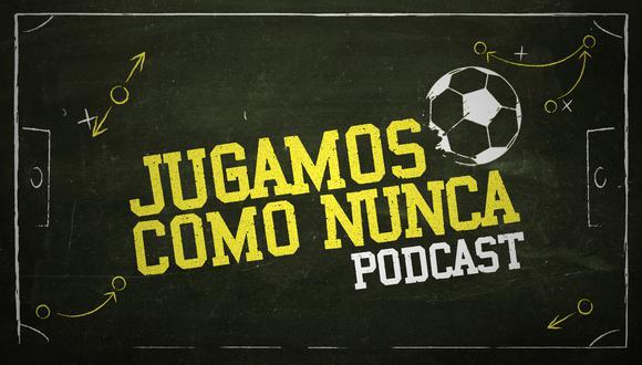 La primera temporada del nuevo podcast de historias deportivas de El Comercio contará con cinco episodios. (Foto: El Comercio)