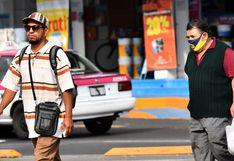 Dólar en México: ¿a cuánto se cotiza el tipo de cambio?, hoy sábado 8 de agosto de 2020