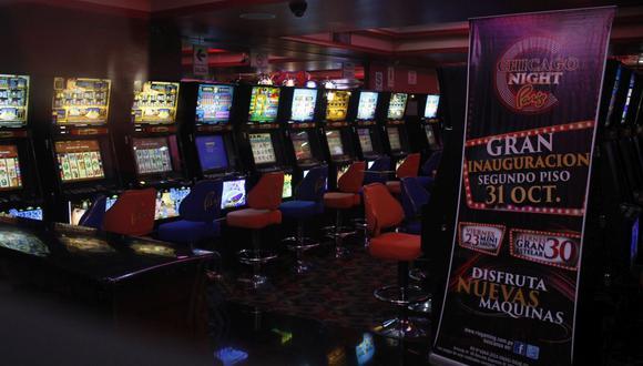 La última disposición del Ejecutivo estableció que desde el 19 de abril hasta el 9 de mayo los casinos y tragamonedas, gimnasios, cines y artes escénicas quedarían suspendidos. (Foto: GEC)