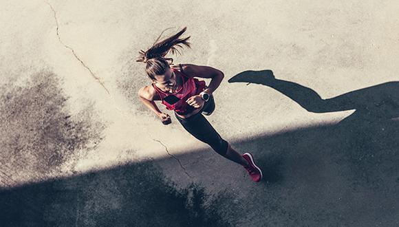 Para evitar lesiones, caídas y otros dolores, unas buenas zapatillas de running para mujer son fundamentales.