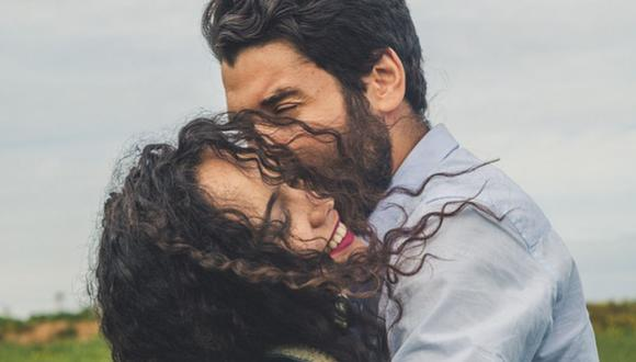 La pareja protagonizó una escena viral que divirtió a los cibernautas de Facebook. (Foto referencial / Pixabay)