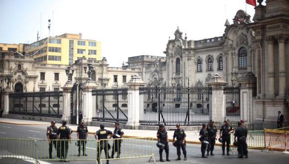 """Publican libro """"Lima: Símbolos de la Ciudad de los Reyes"""""""
