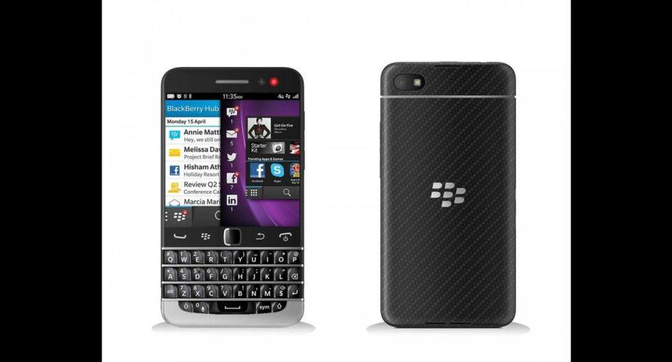 Los smartphones y tablets que sorprendieron en el MWC2014 - 7