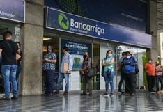 DolarToday Venezuela hoy, jueves 14 de octubre: conoce aquí el precio de compra y venta