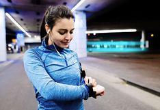 Running antes de dormir: ¿un pecado o la mejor opción para descansar?