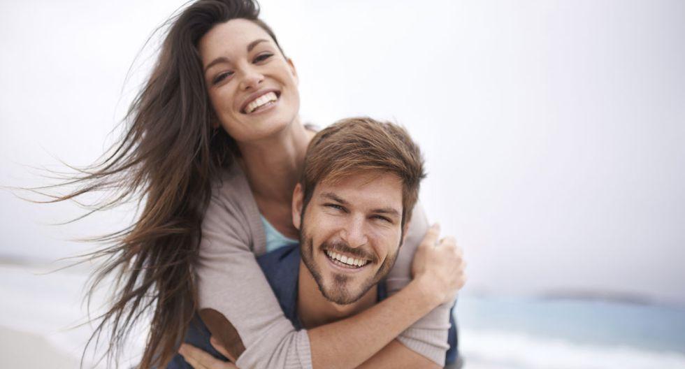 Cinco formas en la que tu pareja demuestra su orgullo por ti