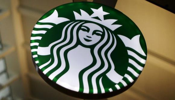 Starbucks tiene unas 8.000 cafeterías propias en Estados Unidos. (Foto: Reuters)