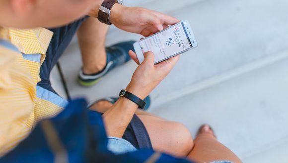 El alcance de las redes sociales es importante, por ello resulta imprescindible conocer y aplicar algunos tips para elevar las ventas y atraer clientes. (Foto: Pixabay)