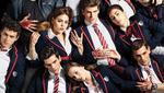 """La cuarta temporada de """"Élite"""" aún no tiene fecha de estreno (Foto: Netflix)"""