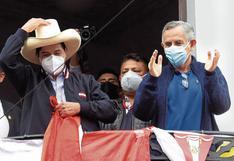 Mercados peruanos se hunden sin ministro de Economía