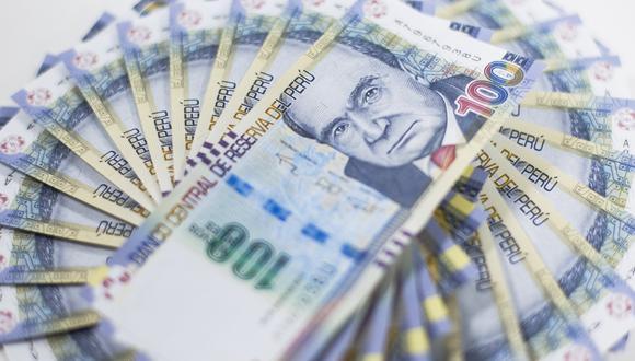 El Gobierno espera que la economía crezca un 2,8% este año y un 4% en el 2018. (Foto: El Comercio)