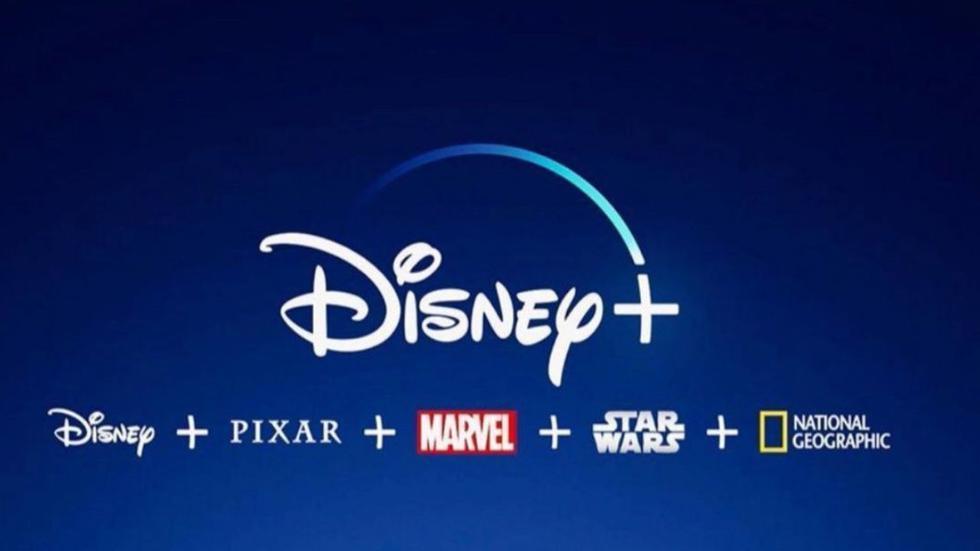 Disney+ le ofrece a sus suscriptores contenidos originales de Disney, Pixar, Marvel y Star Wars, con acceso ilimitado, además de producciones de Pixar, Marvel, Star Wars y National Geographic. (Foto: Disney +)