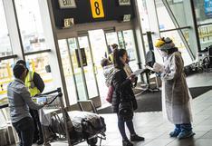 Vuelos internacionales se reanudan en el Perú: ¿serán suficientes para reactivar el turismo?