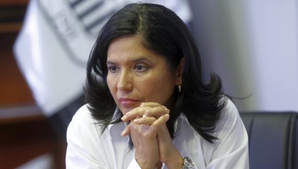 Alianza Lima: ¿Por qué Sunat busca remover a su administradora?