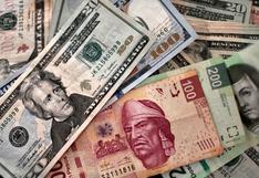 México: ¿a cuánto se cotiza el dólar hoy jueves 26 de noviembre de 2020?