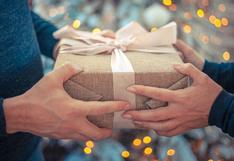 PwC: el 97% de empresas brindará un regalo por Navidad a sus trabajadores
