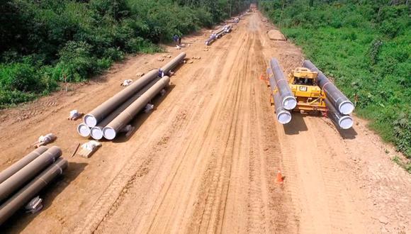 El gasoducto sur peruano (GSP) se encuentra en etapa de liquidación luego de que el Estado rescindiera el contrato. Se estima que la nueva licitación del proyecto se concretará a inicios del 2018. (Foto: Reuters)