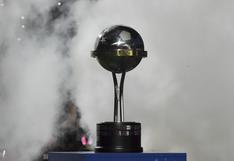 Copa Sudamericana 2020: Así quedaron los cruces para la segunda fase del torneo continental