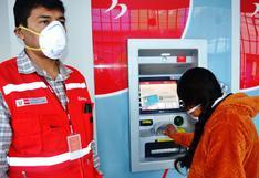 Bono 600 LINK: consulta aquí si eres beneficiario del subsidio por la pandemia COVID-19