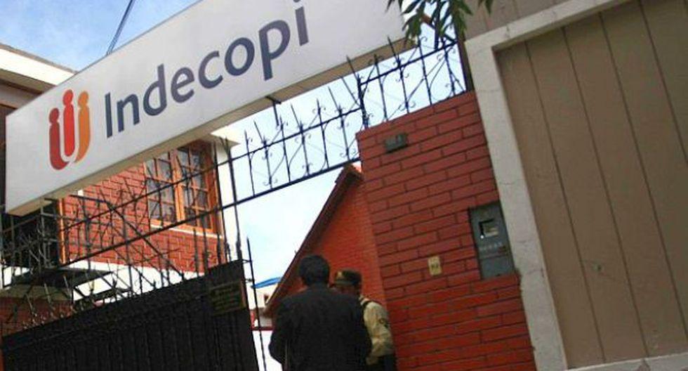 Indecopi confirma sanción a Rimac por información inexacta