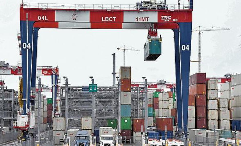 El gobierno ruso afirma que los aranceles estadounidenses violan provisiones del Acuerdo General sobre Aranceles Aduaneros y Comercio (GATT) de 1994 y el Acuerdo de Salvaguardia.(USI)