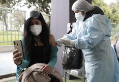 III VacunaFest: estos son los 30 puntos de inmunización ubicados en Lima y Callao para este fin de semana