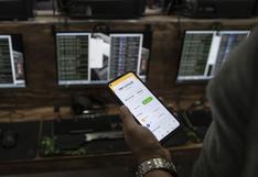 Varias provincias chinas prohíben el minado de Bitcoin por orden del gobierno