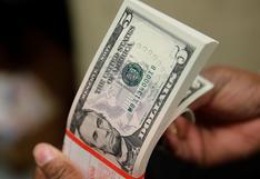 Precio del dólar hoy jueves 21 de enero: revisa aquí el tipo de cambio
