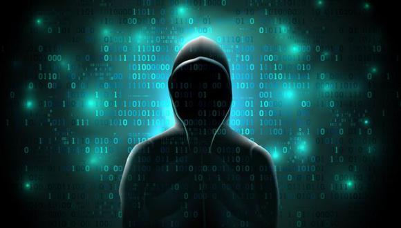 El Grupo NSO niega las acusaciones y asegura que se dedica a crear lo que llama herramientas contra el crimen y el terrorismo. (Getty Images).