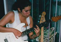 Amy Winehouse: dos nuevos documentales llegan al streaming para entender la complejidad de su leyenda
