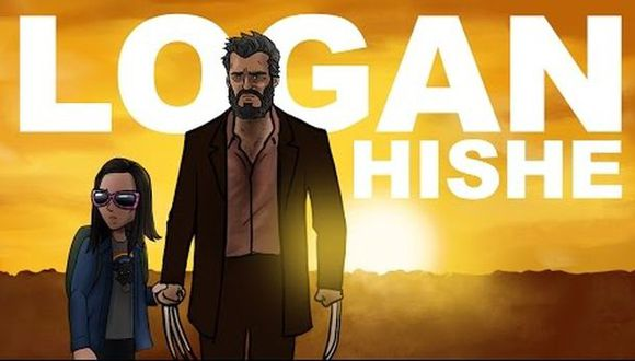"""YouTube: ¿cómo podría haber acabado """"Logan""""? [VIDEO]"""